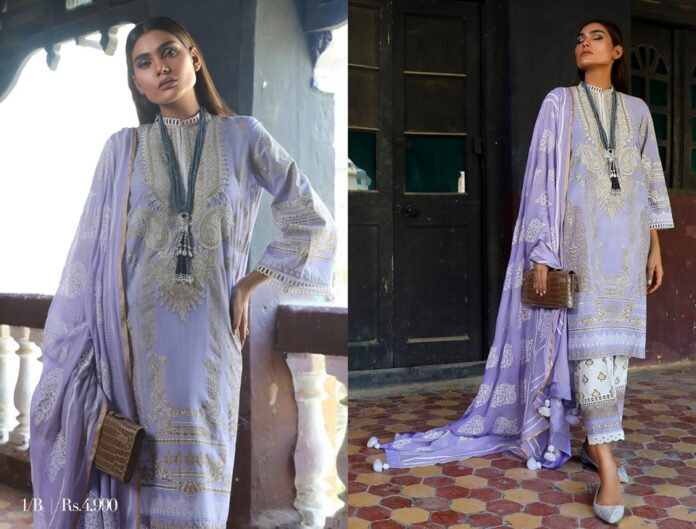 sana-safinaz-eid-collection-2020-for-girls