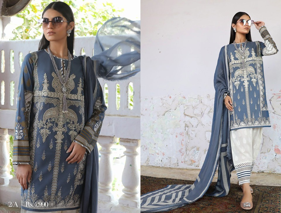 sana-safinaz-Muzlin-eid-collection-2020