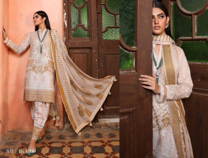 sana-safinaz-luxury-dresses-collection-2020