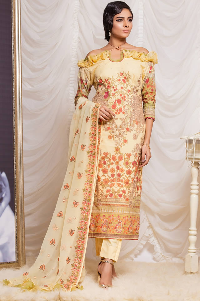 Alkaram-Summer-dresses-designs