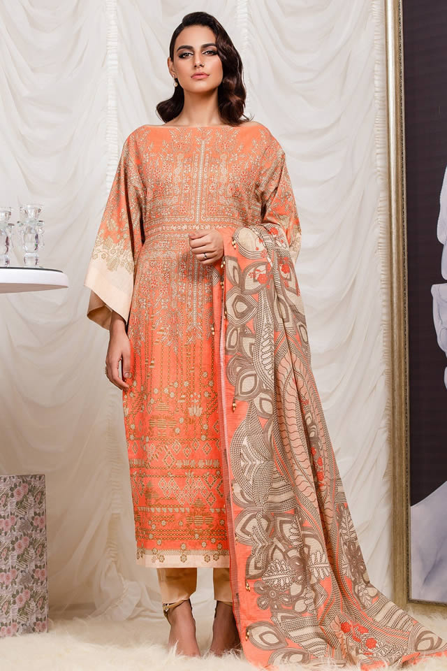 Alkaram-formal-embroidered-collection