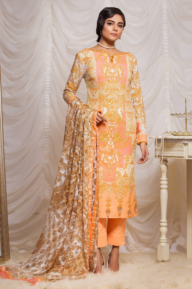 Alkaram-latest-dresses