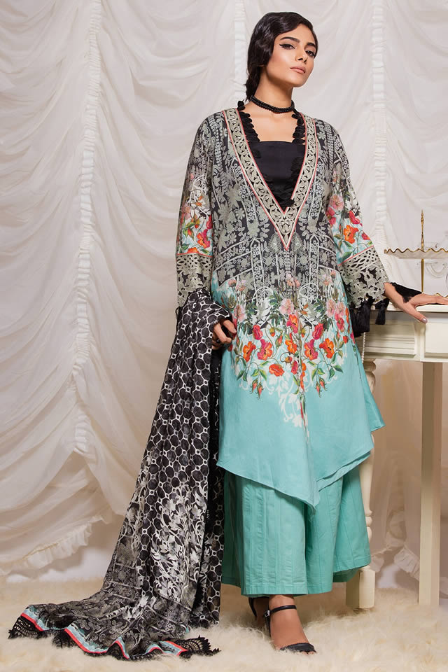 Alkaram-latest-embroidered-suites-collection
