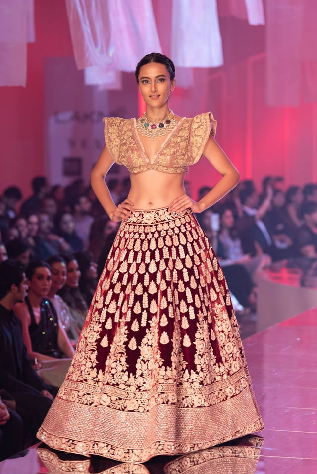 Designer-Manish-Malhotra-Bridal-Collection