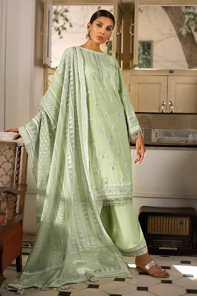 Gul-Ahmed-Luxury-dresses-collection-2020
