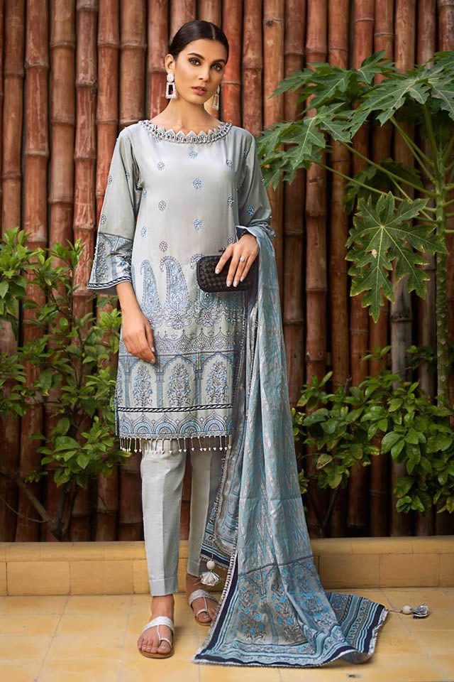 Gul-Ahmed-latest-embroidere-dresses