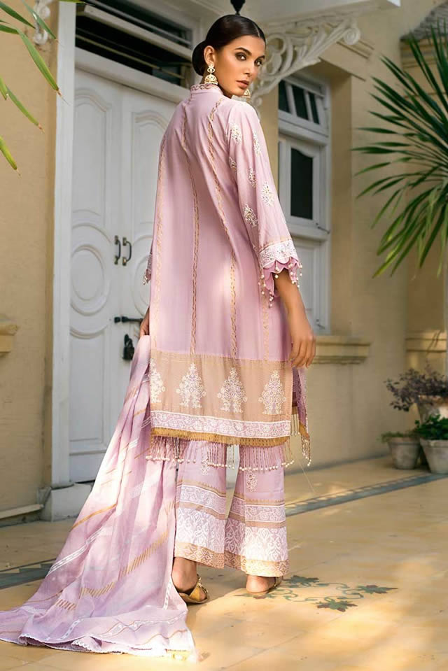 Gul-Ahmed-women-fashion-dresses