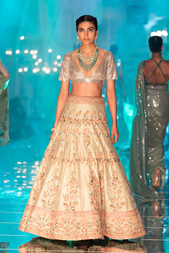 Manish-Malhotra-collection