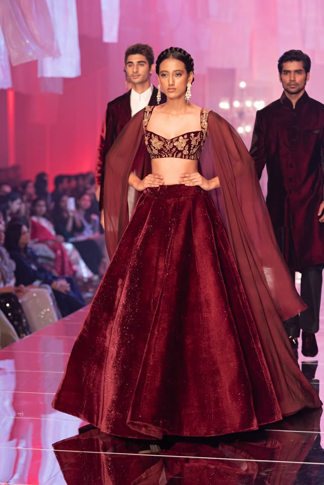 Manish-Malhotra-new-dresses