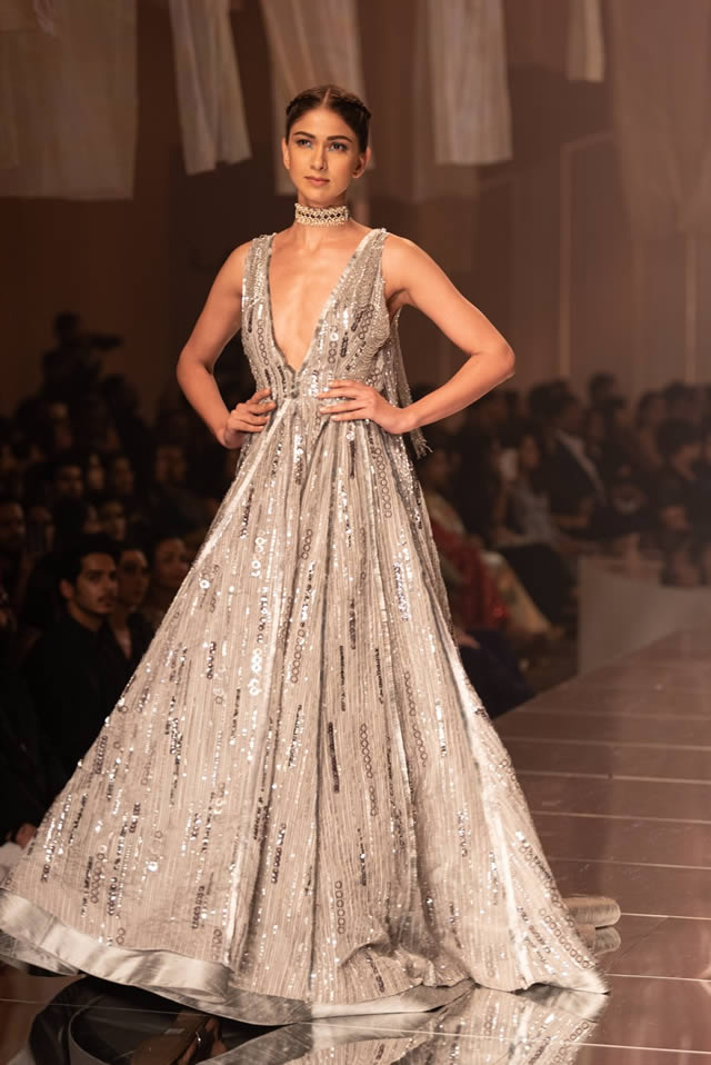 Manish-Malhotra-party-dresses