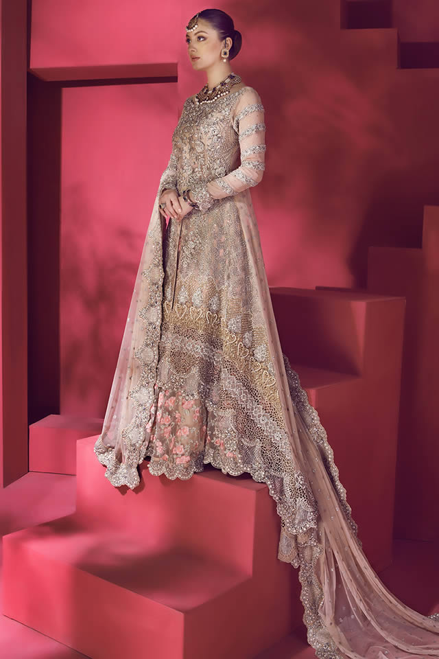 Zainab-Chottani-bridal-and-party-wear-dresses