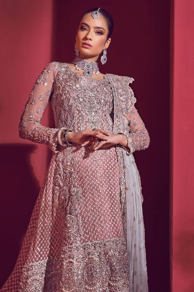 Zainab-Chottani-bridal-wear-gowns