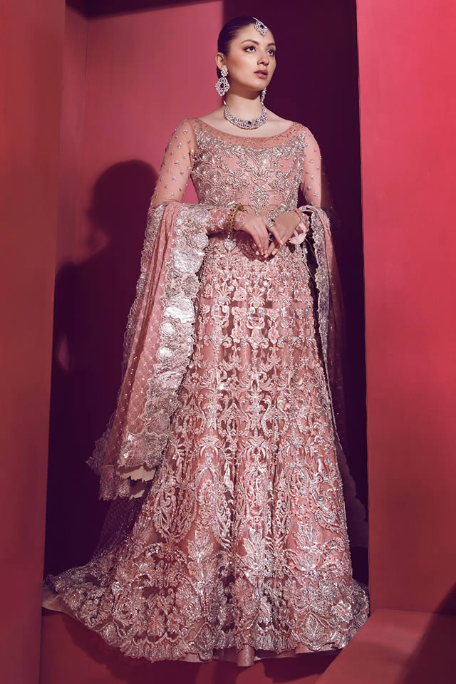 Zainab-Chottani-dresses-for-bridal-wear