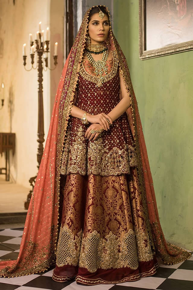 Zainab-Chottani-ethnic-wear-bridal-dresses