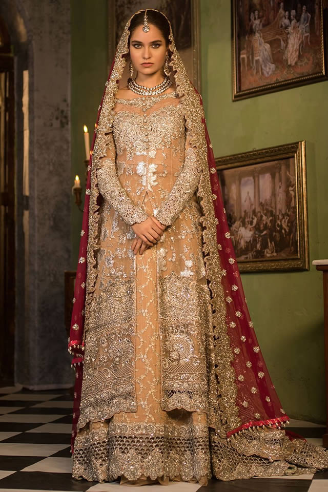 Zainab-Chottani-new-party-wear-bridal-dresses