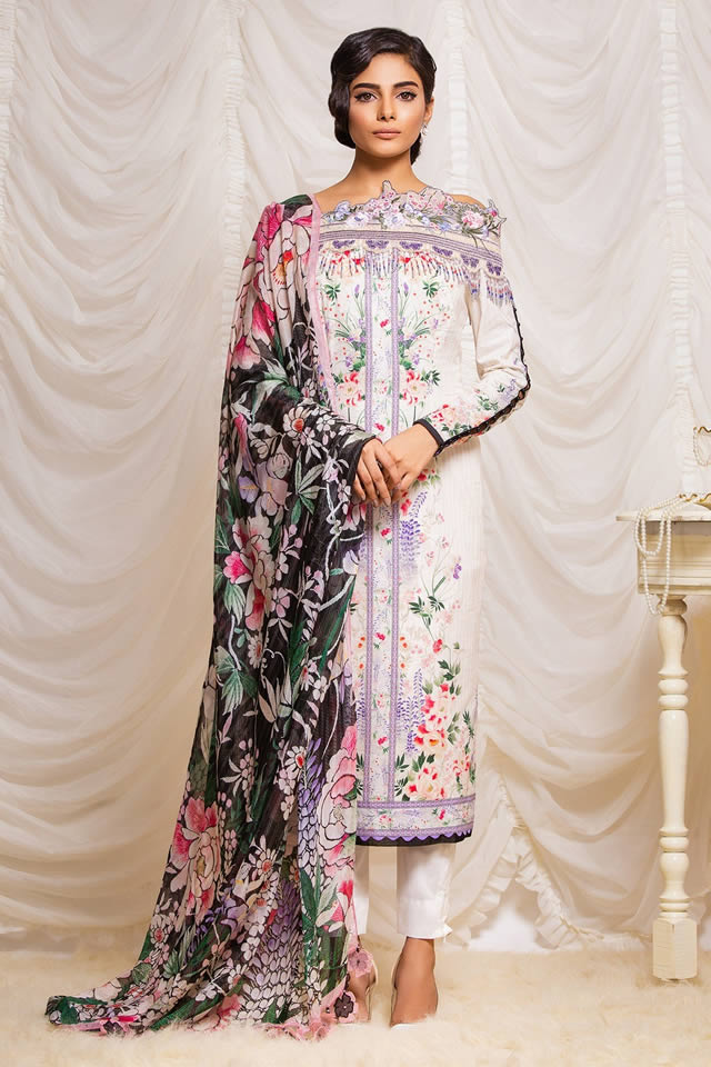 alkaram-studio-lyrique-3-piece-embroidered-suit-with-printed-silk-dupatta-
