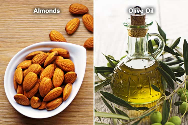 almond-face-mask-for-skin-whitening