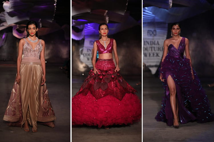 amit-aggarwal-collection-at-fdci-india-couture-week-2019