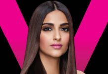 bollywood-sonam-kapoor-on-kashmir