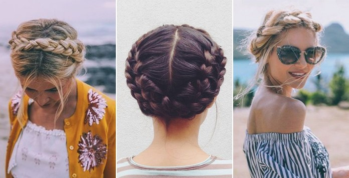 cute-braid-hairstyles-for-summer
