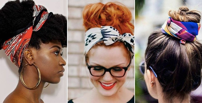 essential-hairstyles-accessories-of-the-summer