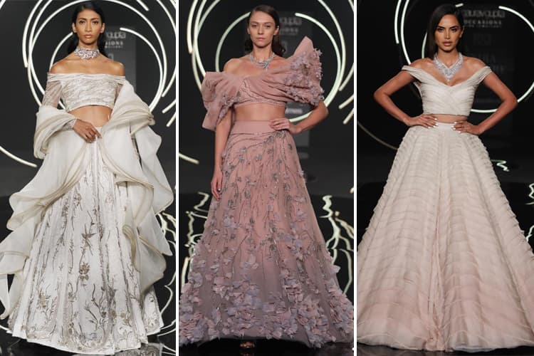 gaurav-gupta-collection-at-fdci-india-couture-week-2019
