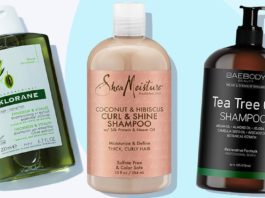 ideal-herbal-shampoos-for-hair-loss