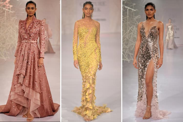 pankaj-and-nidhi-collection-at-fdci-india-couture-week-2019