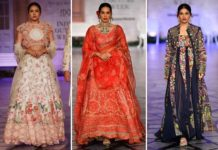 rahul-mishra-collection-at-fdci-india-couture-week-2019