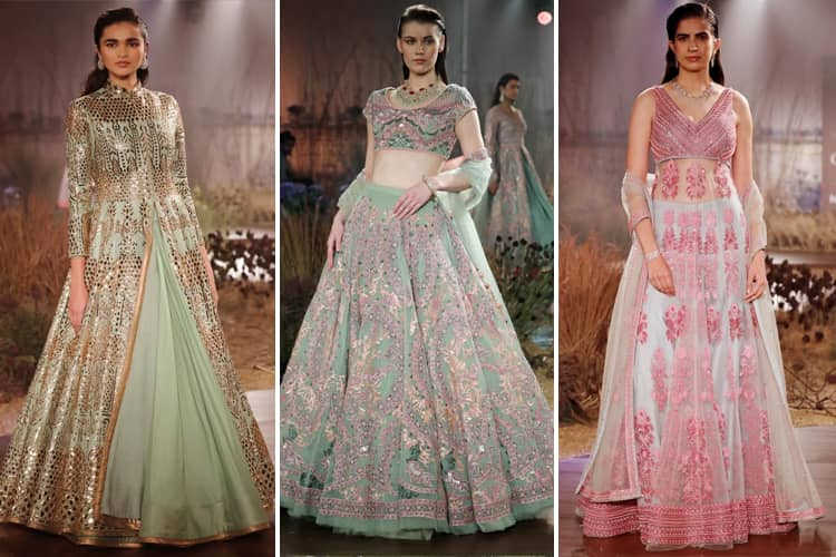 reynu-tandon-collection-at-fdci-india-couture-week-2019
