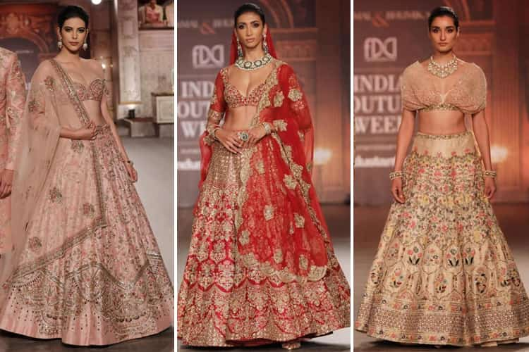 shyamal-and-bhumika-collection-at-fdci-india-couture-week-2019