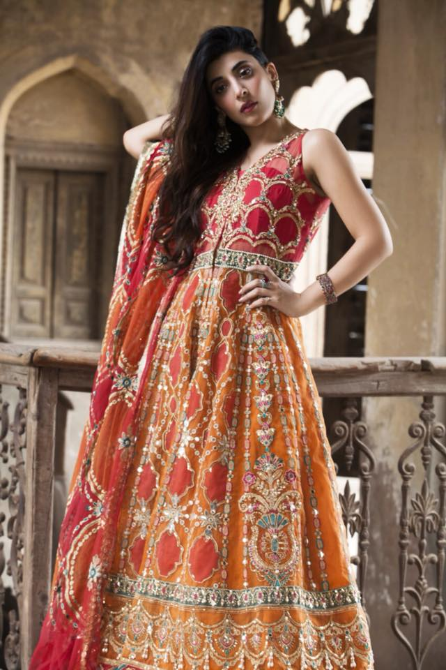 wedding-dress-lehenga-photo