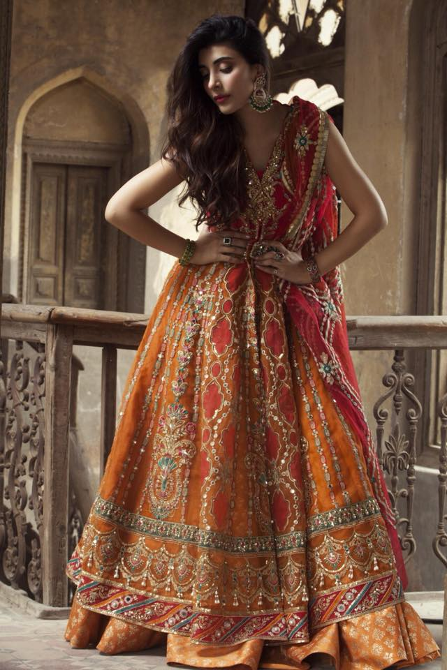 wedding-dresses-lehenga-choli