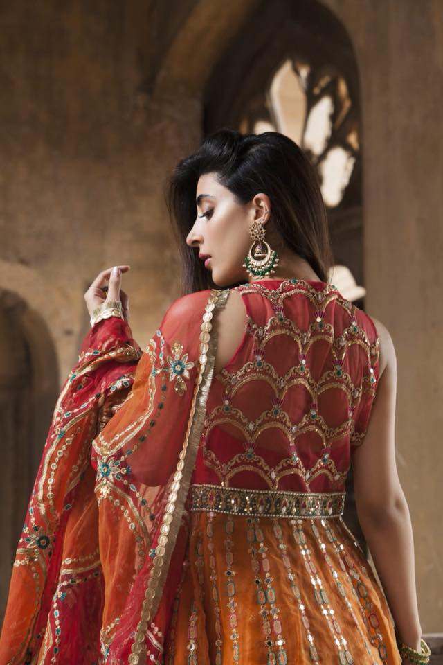 wedding-wear-lehenga-collection