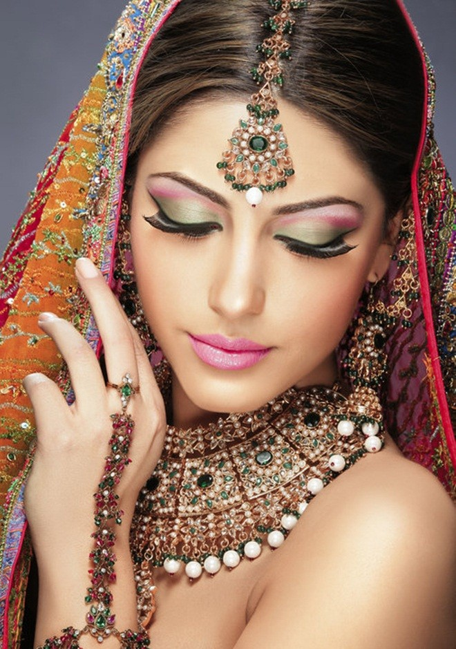 Best-Bridal-Makeup