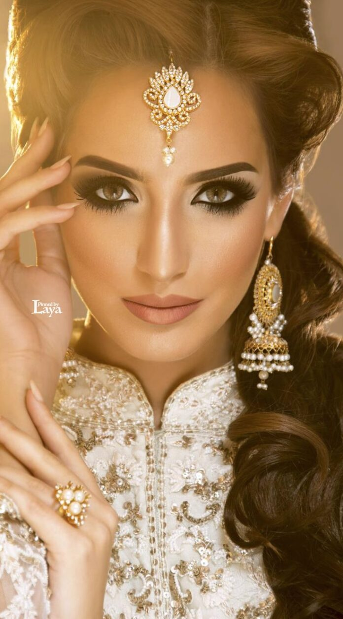 Bridal-Wedding-Makeup-Trends