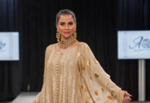 Bushra-Wahid-Lifestyle-Geneva-Collection-2019