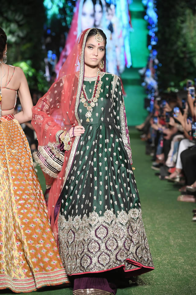 Hussain-Rehar-collection-bridal-dresses