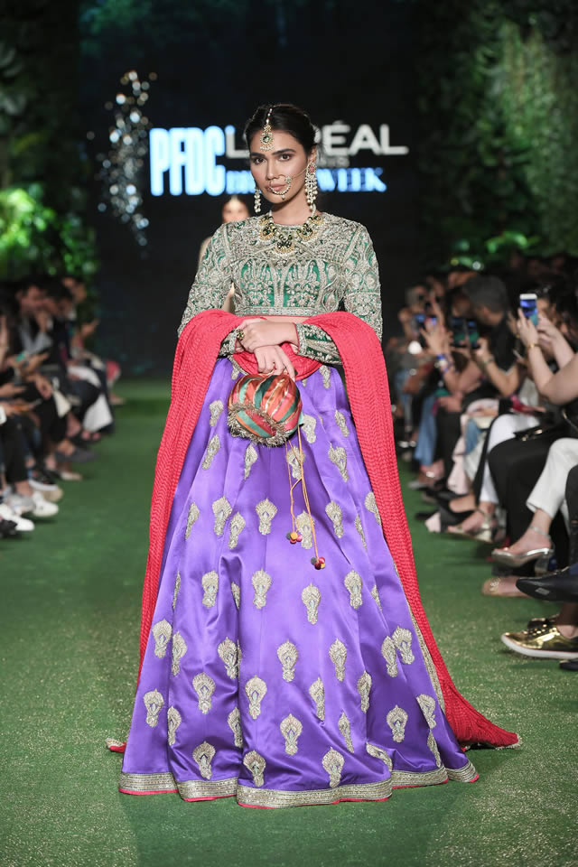 Hussain-Rehar-latest-bridal-dresses