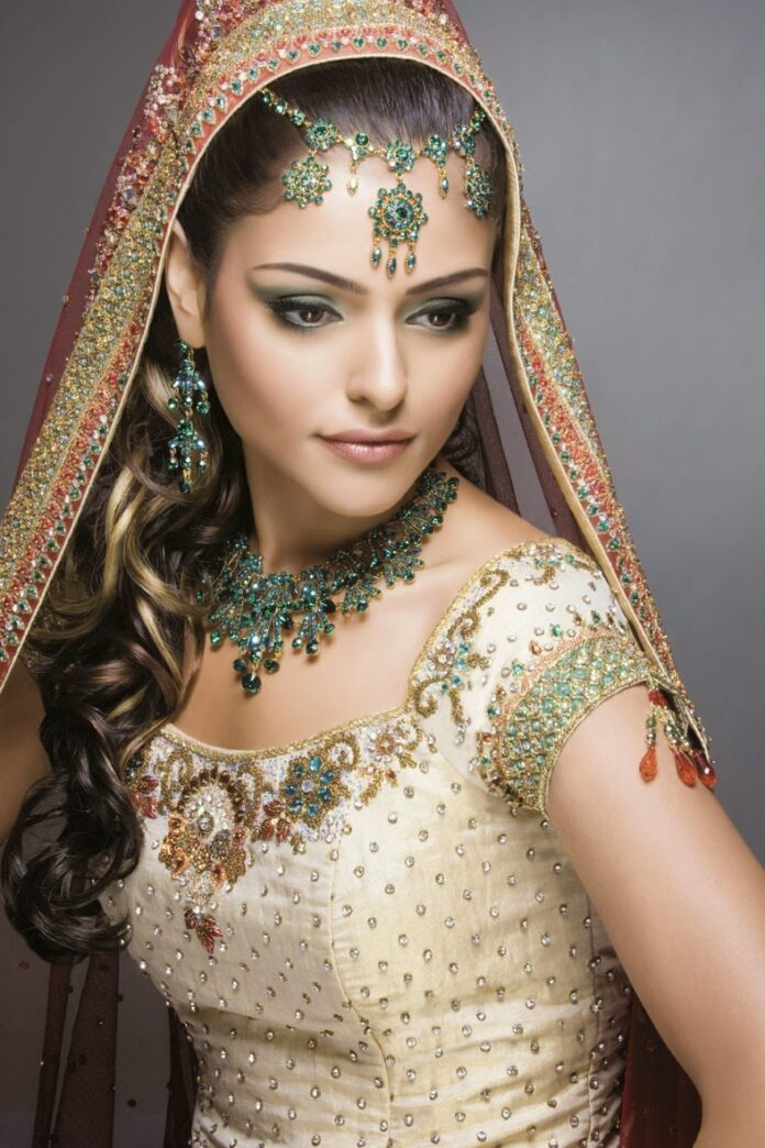 Lovely-Makeover-for-Wedding
