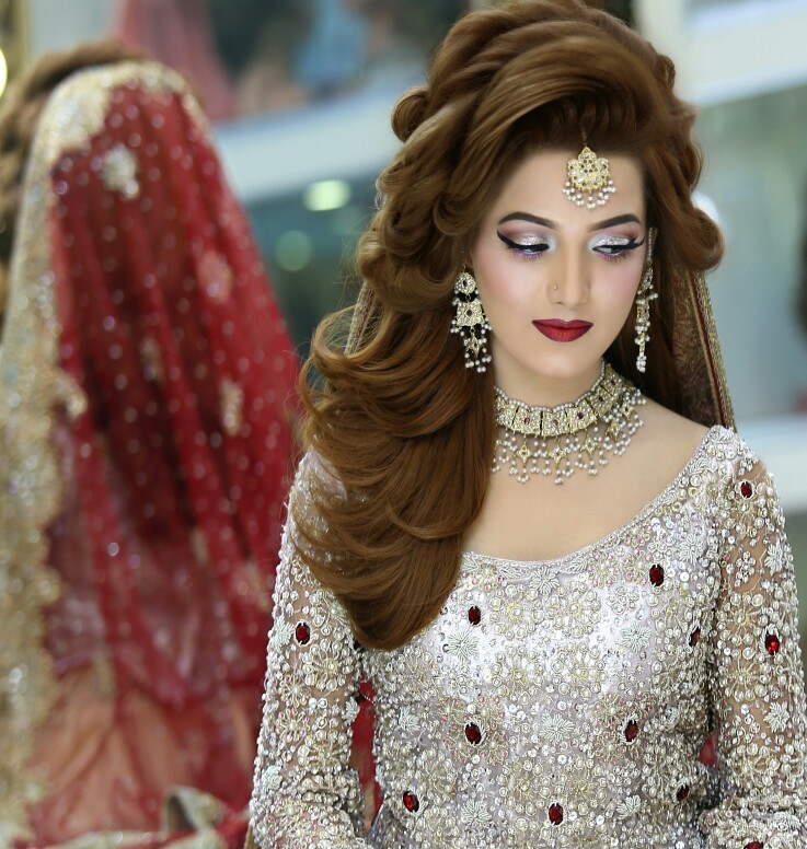 New-Bridal-Pakistani-Makeup