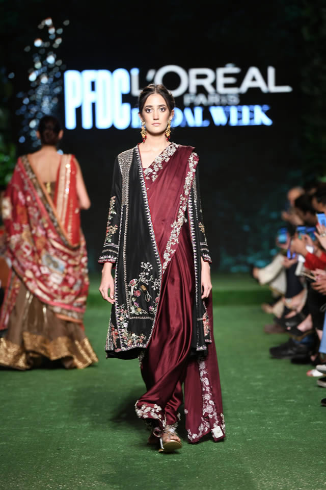 Nida-Azwer-Luxury-collection