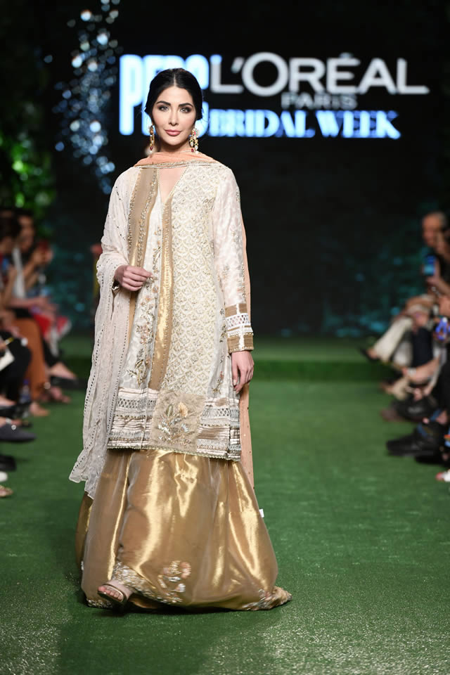 Nida-Azwer-collection