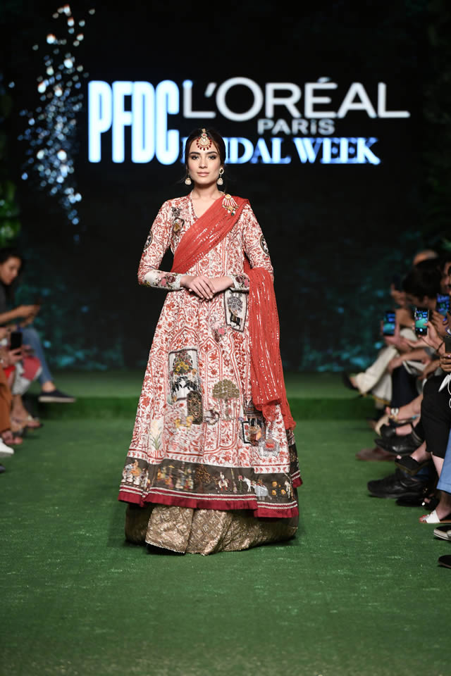 Nida-Azwer-dresses