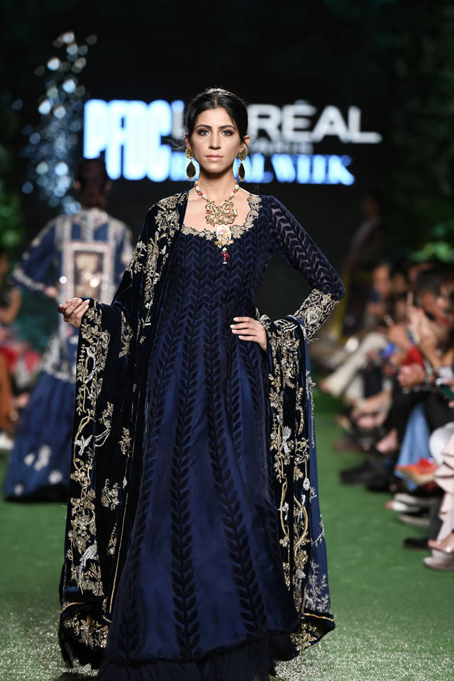 Nida-Azwer-formal-collection