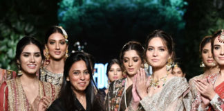 Nida-Azwer-latest-collection