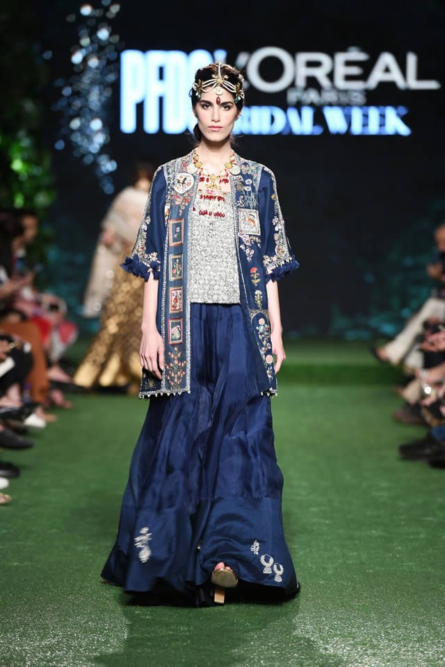 Nida-Azwer-latest-dresses
