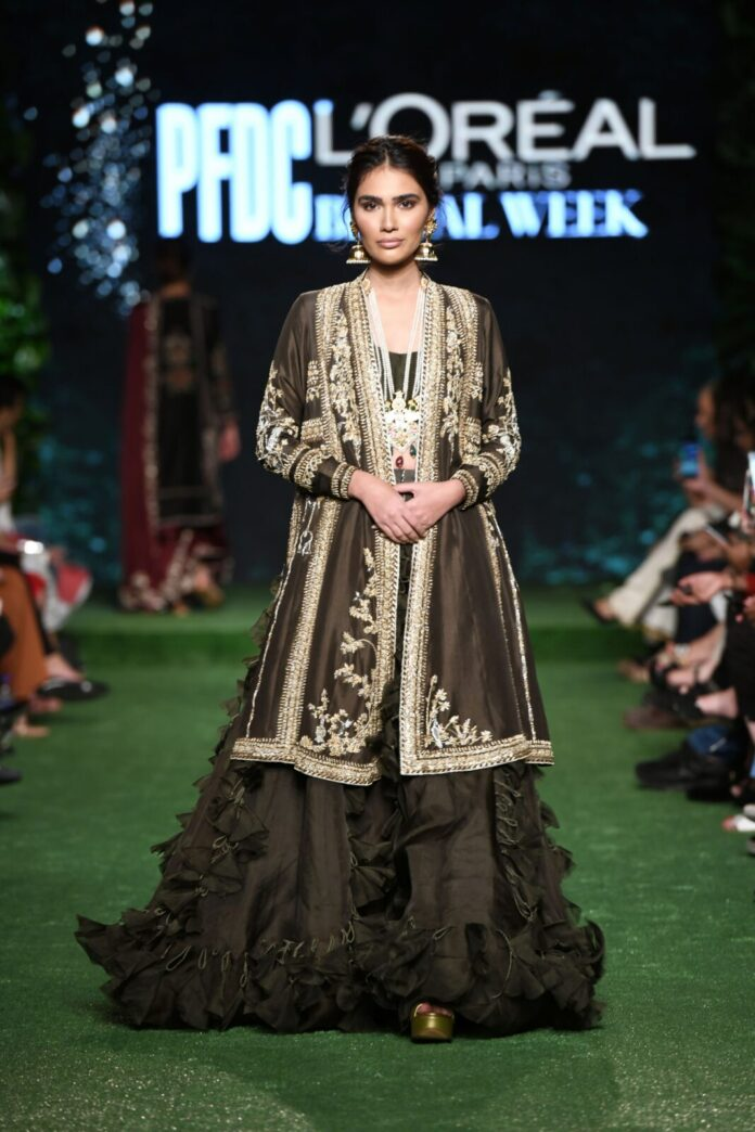 Nida-Azwer-new-dresses
