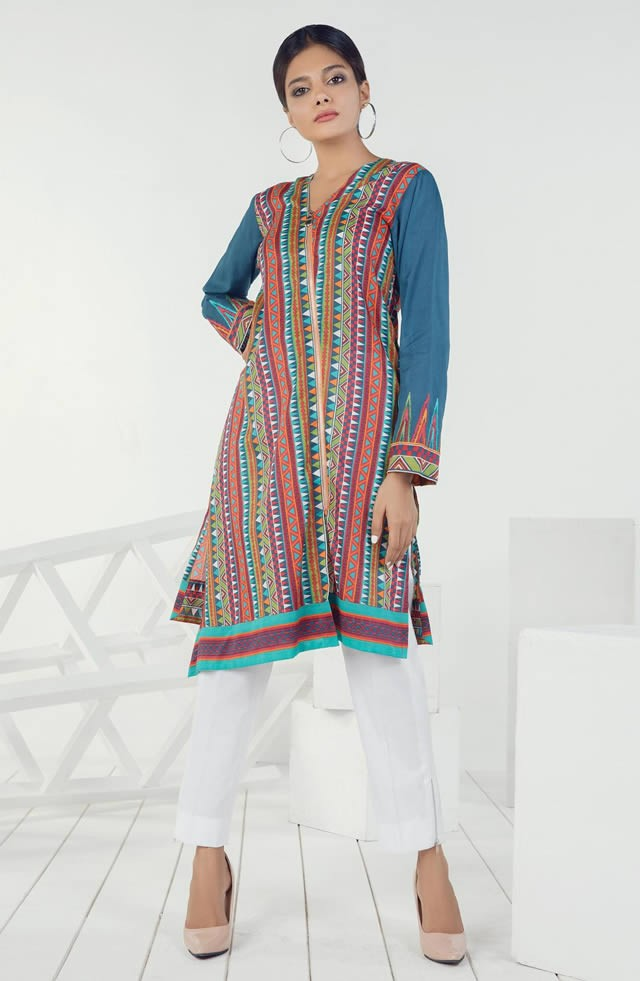 orient-summer-dresses-collection-2019