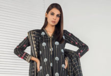 orient-summer-casual-dresses-collection